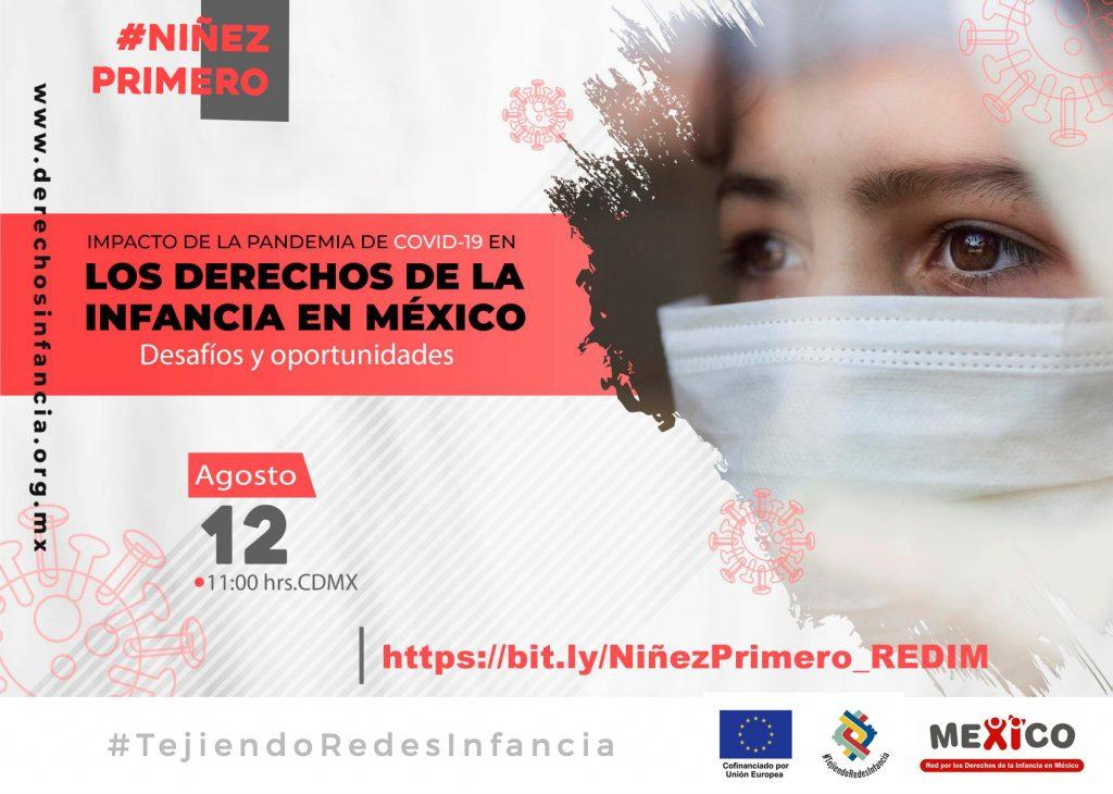 Direitos da criança no México