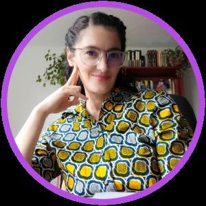 Marcela Henao Alvarez placeholder image