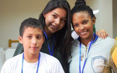 Llaman Organizaciones a considerar la participación de niñas, niños y adolescentes como una prioridad en las decisiones de política pública