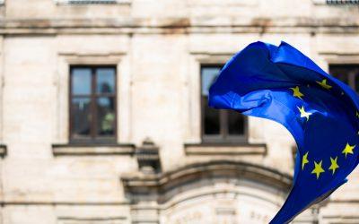 Llaman a la Unión Europea a mirar la grave situación de la niñez en América Latina y el Caribe