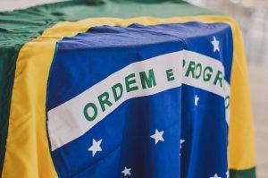 Realizan encuentro que reúne a adolescentes de todos los estados de Brasil